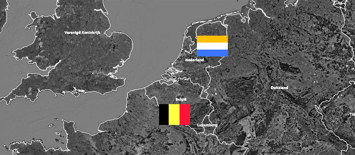 Belgische Revolutie 1830-1831